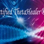 Licensed & Certified ThetaHealers