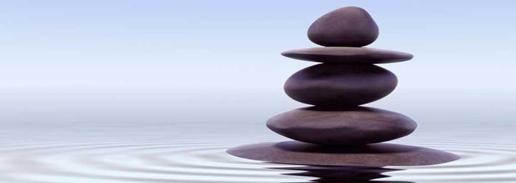theta healing session