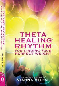 theta-rhythm manual