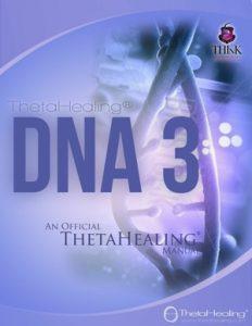 dna3 manual