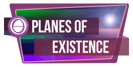 planes-of-existence icon