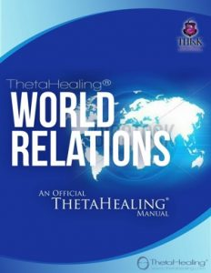 world-relations manual